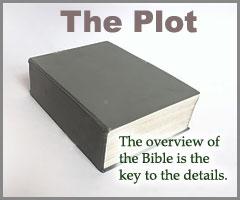 Order The Plot